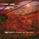 Planet of the Pigs