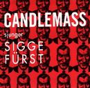 Sjunger Sigge Fürst