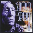 Sacred Spirit, Vol 2 - More Chants And Dances Of Native