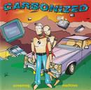 Screaming Machines