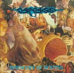 Carcass (1988 - 2004)
