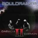 Daemon II Daemon