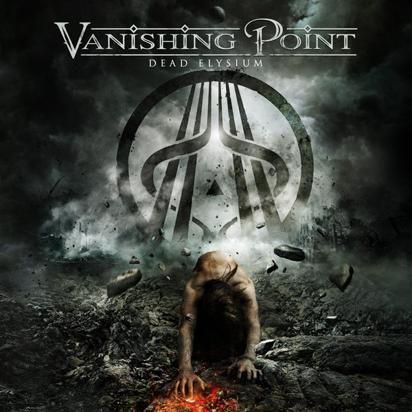 "Vanishing Point ""Dead Elysium"""