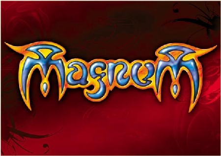 Группа: Magnum Год:1978-2010 Стиль: Hard Rock, Progressive Rock, AOR.