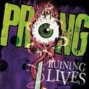 Running Lives