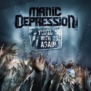 https://www.darkside.ru/band/2798/cover/11322.jpg