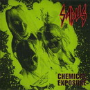 Chemical Exposure (Re-release of Illusions)