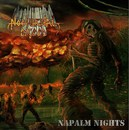 Napalm Nights