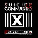 Compendium X30 Dependent 1999-2007