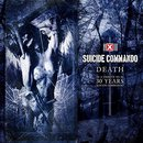 Death (A Tribute to 30 Years of Suicide Commando)