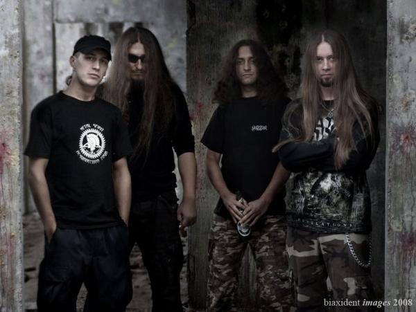 http://www.darkside.ru/band/2833/n16088.jpg