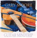 Guitar Mindtrip