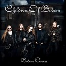 Bodom Covers