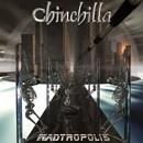 Madtropolis