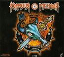 Орден Сатаны 1988