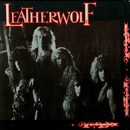 Leatherwolf