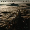 Samsara Flight ~輪廻飛翔~