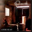 Loose Heart