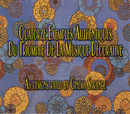 Quatorze exemples authentiques du triomphe de la musique decorative