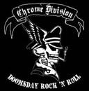 Doomsday Rock 'N' Roll