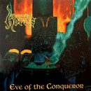 Eve of the Conqueror