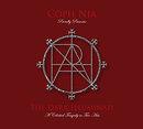 The Dark Illuminati - A Celestial Tragedy in Two Acts