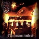 Flammenmanifest