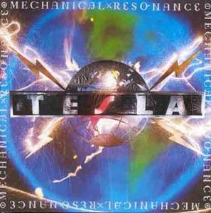 Tesla дискография скачать торрент - фото 4