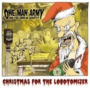 Christmas for the Lobotomizer