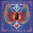 Greatest Hits Vol. 2