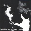 Guardians Inhuman