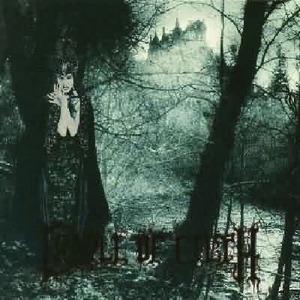 <img:http://www.darkside.ru/band/316/cover/904.jpg>
