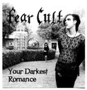 Your Darkest Romance