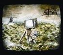 Дети телевизора