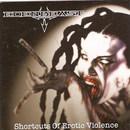 Shortcuts of Erotic Violence