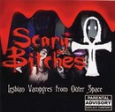Lesbian Vampyres from Outer Space