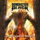 Dimension: Death