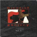 Giuntini Project