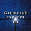 Giuntini Project II