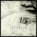 Intaglio (15th Anniversary Remix)