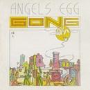 Radio Gnome Invisible Vol. 2 - Angel's Egg