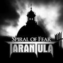 Spiral of Fear