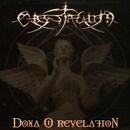 Doxa O Revelation