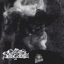 Cultus Sanguine