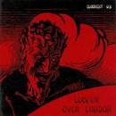 Lucifer Over London