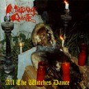 All the Witches Dance