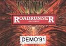 Roadrunner (Demo
