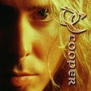 D.C.Cooper