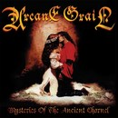Mysteries of the Ancient Charnel