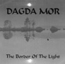 The Border of Light